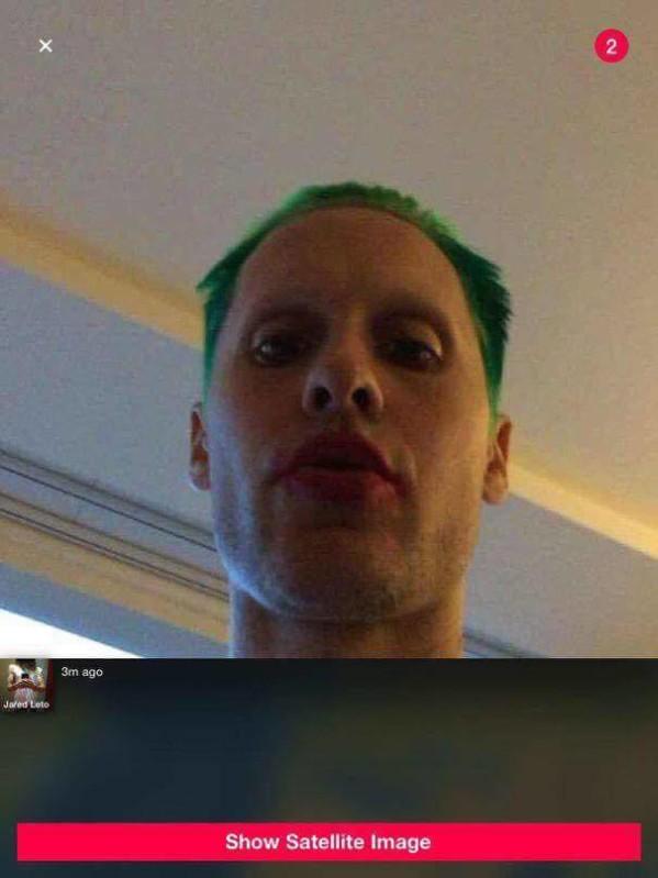 jared-leto-joker-suicide-squad-snapchat