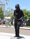 Darth Vader-2