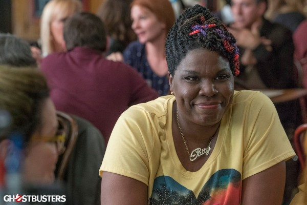 ghostbusters-cast-image-leslie-jones-patty-tolan-600x400