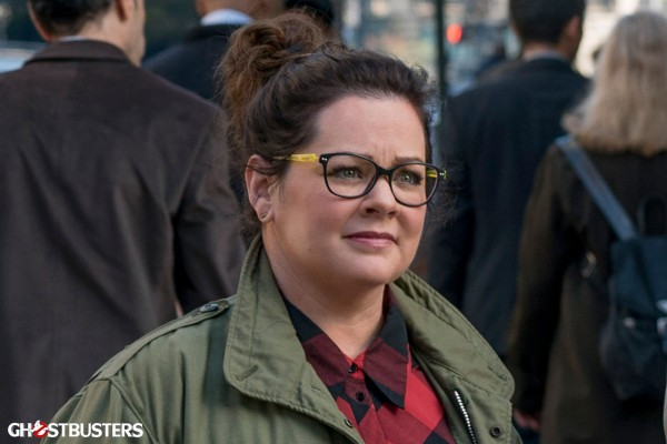 ghostbusters-cast-image-melissa-mccarthy-abby-yates-600x400