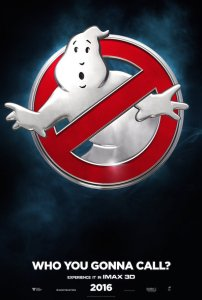 ghostbusters-poster