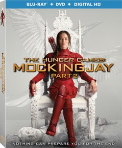 mockingjay-blu-ray