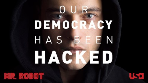 mr_robot_teaser_2