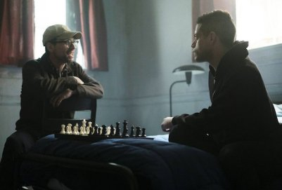 "MR. ROBOT -- ""eps2.2_init_1.asec"" Episode 204 -- Pictured: (l-r) -- (Photo by: Peter Kramer/USA Network)"