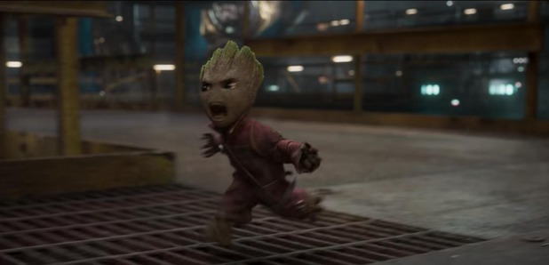 baby-groot-guardians-of-the-galaxy-video-1480942584-article-0