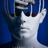 Channel Zero: No-End House