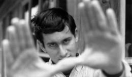 steven-spielberg-hbo-documentary-image-1