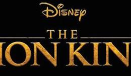the lion king