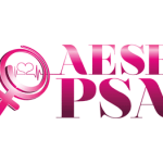 AESF PSA