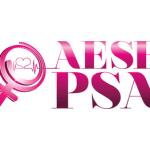 AESF PSA