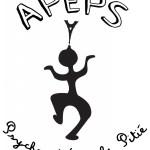 APEPS