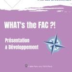 What The Fac ?! – Présentation et Développement