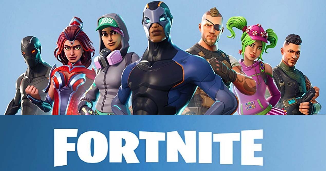 - fortnite game xbox one age rating