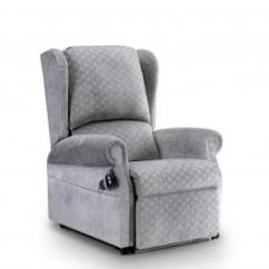 Recliner Chairs Uk Aqua Office Chair Buying A Riser Handicare Guide Ashford From Age Mobility