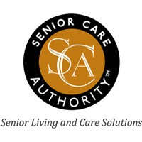 Senior Care Authority Fresno