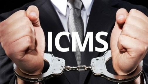 """Resultado de imagem para STF decide que não pagar ICMS é crime"""""""