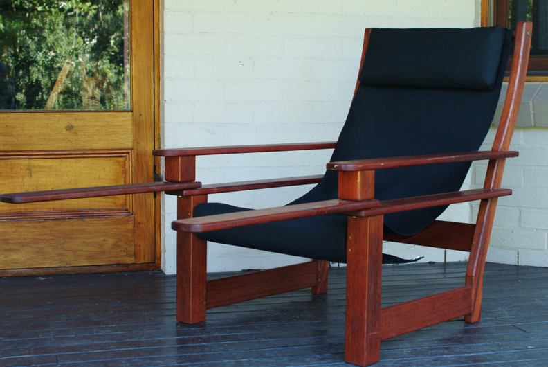 Squatters Chairs  Outdoor Furniture Brisbane  AGFC