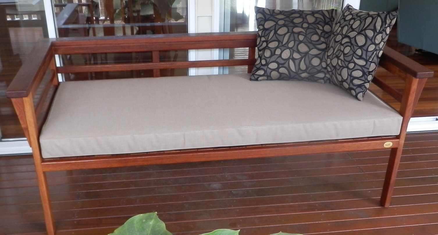 Nightingale Day Bed Outdoor Day Beds Brisbane Agfc