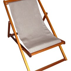 B And Q Garden Chair Covers Swing With Stand Bangalore Replacement Outdoor Canvas Slings Australian