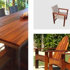 Outdoor Sofas Brisbane Standard Sofa Dimensions Metric Timber Furniture Aus Made Agfc Quality From Australian Garden Co