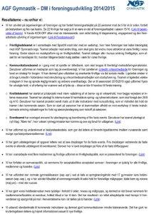 AGF-Resultatbeskrivelse2015_endelig---web-1