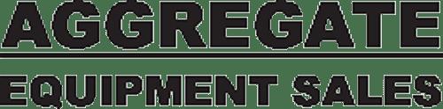 Aggregate Equipment Sales