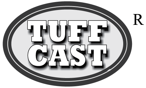 Tuff Cast ®