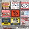 QEM Rock Shop AES Ad Jul. 2014