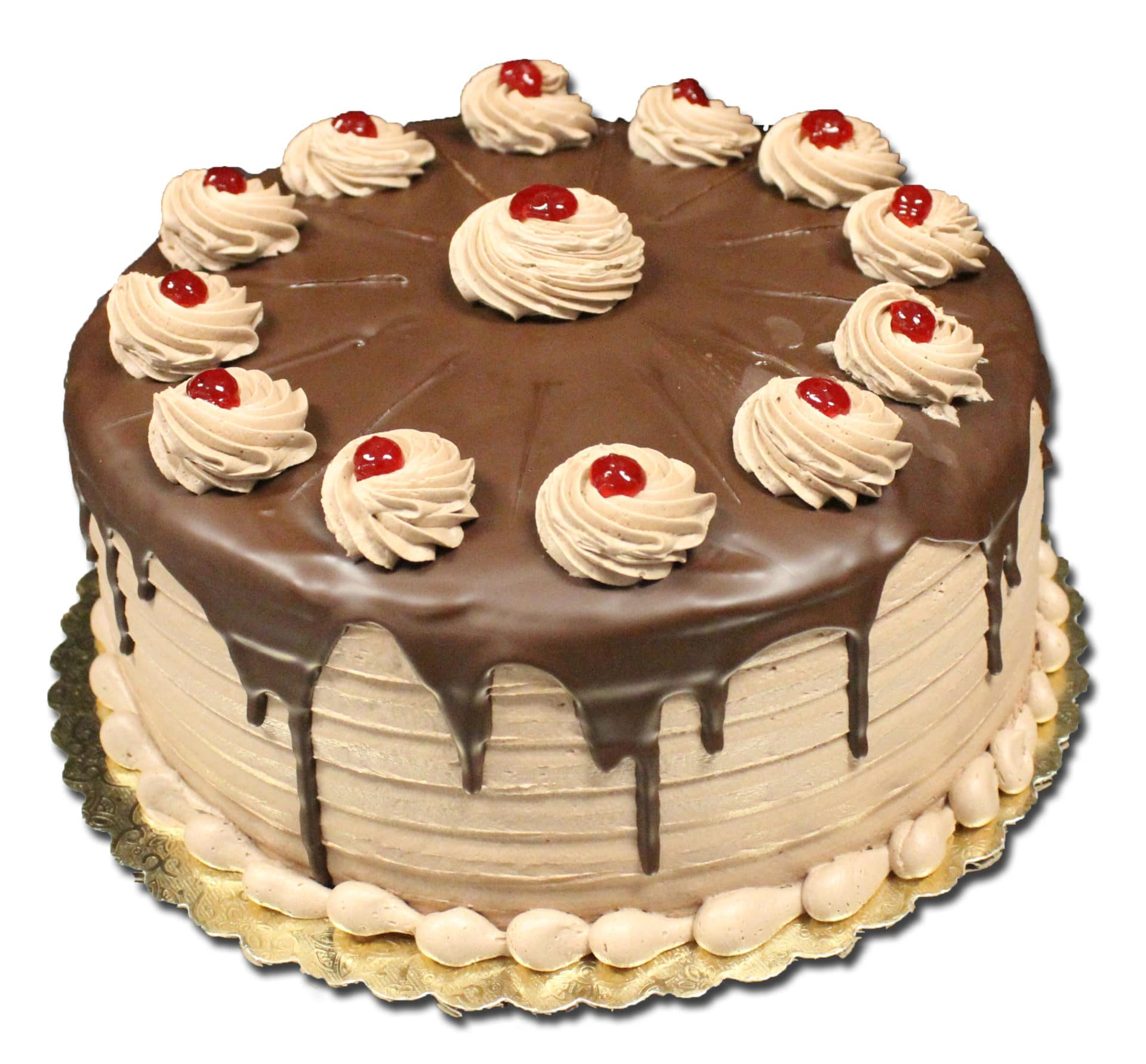 Aggies Chocolate Raspberry Torte  Aggies Bakery  Cake Shop