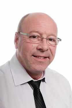 Alain Herteloup