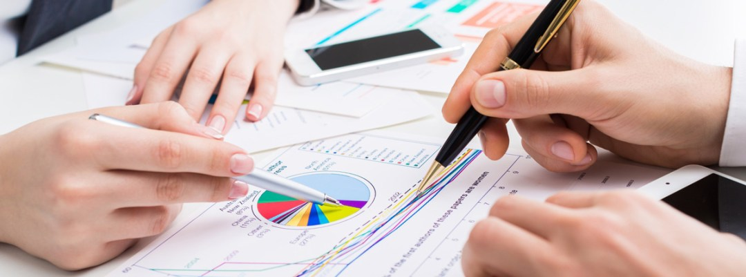une L3 gestion financière banque et assurance à nevers