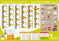 Coulanges-lès-Nevers