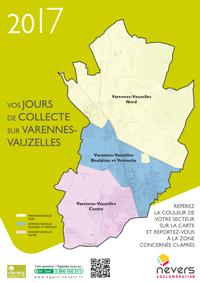 Varennes-Vauzelles