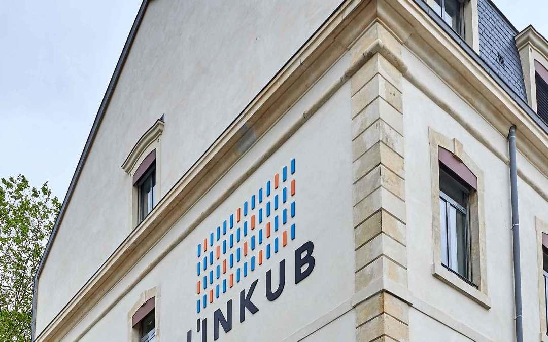 Portes ouvertes à l'INKUB dimanche 19 mars