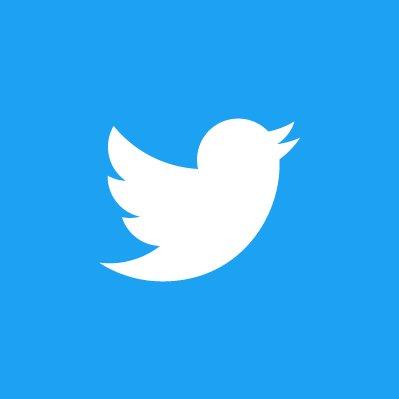 Suivez également Nevers Agglo sur Twitter !
