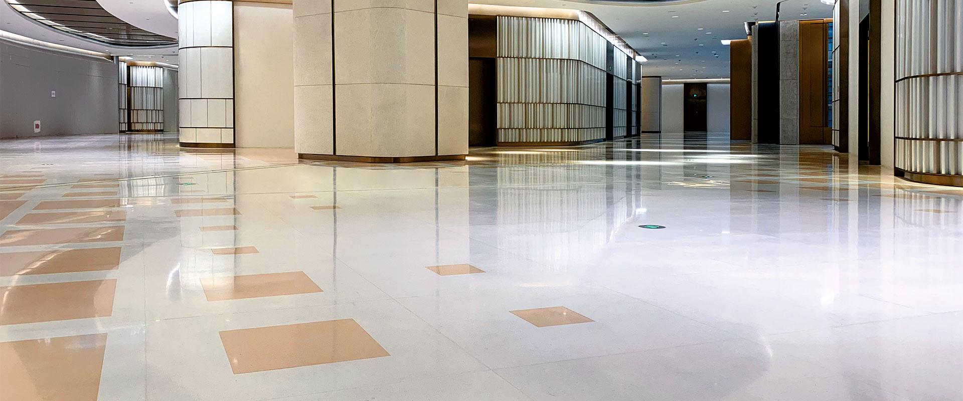 bfc-mall---shanghai-cina---SB-138-SB-137-SB-149-SB-139---retail-01---OK