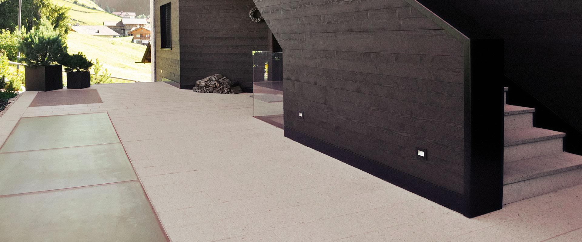 AGGLOTECH-progetto-passo-sella-slider-3