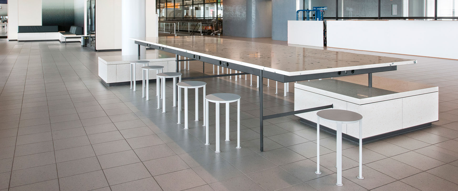 AGGLOTECH-progetto-schiphol-airport-slider-6
