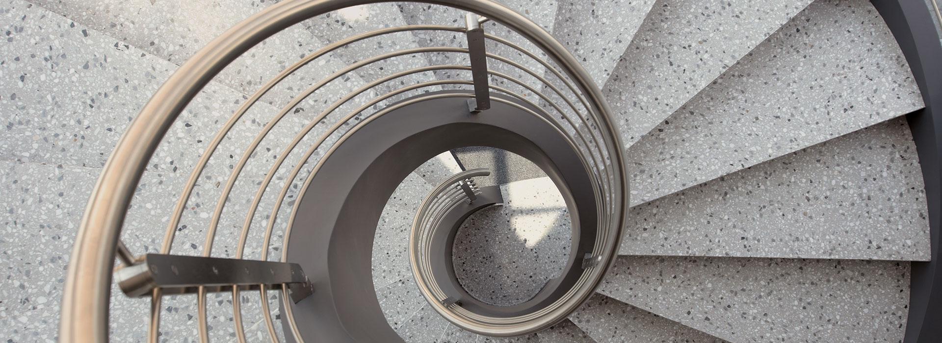 AGGLOTECH-architectural-terrazzo-scale-header