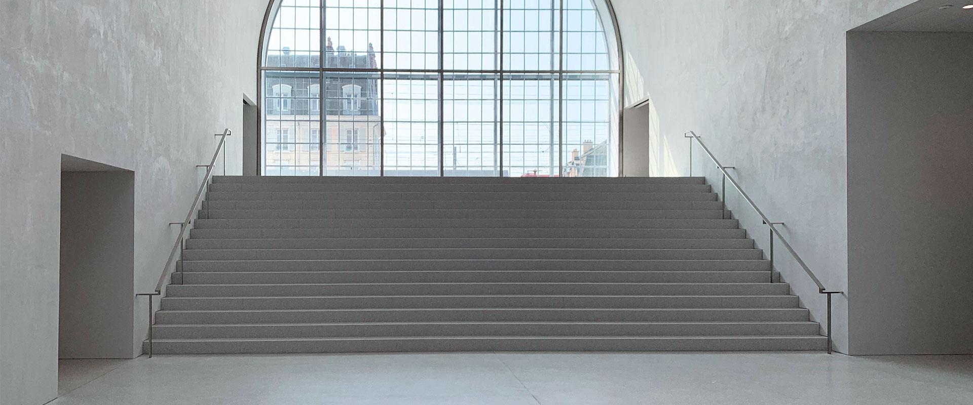 musee-cantonal-des-beaux-arts---losanna-switzerland---custom-REG-3620---pubblico-03---OK