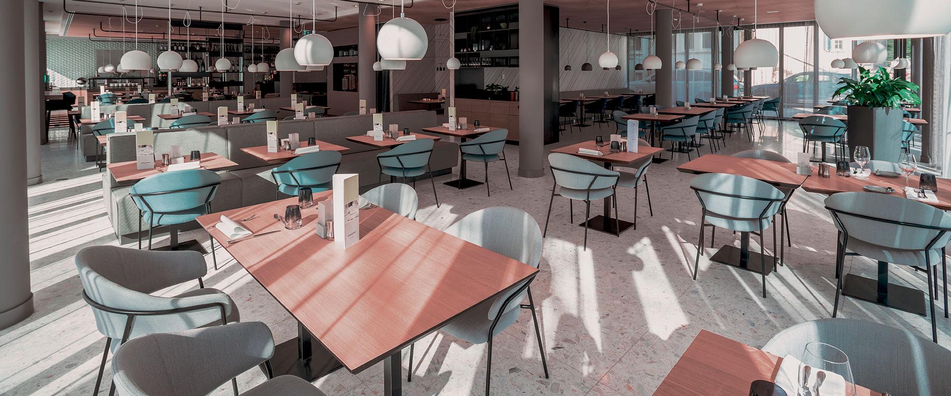 AGGLOTECH-progetto-Hotel-Salinengarten-slider-3