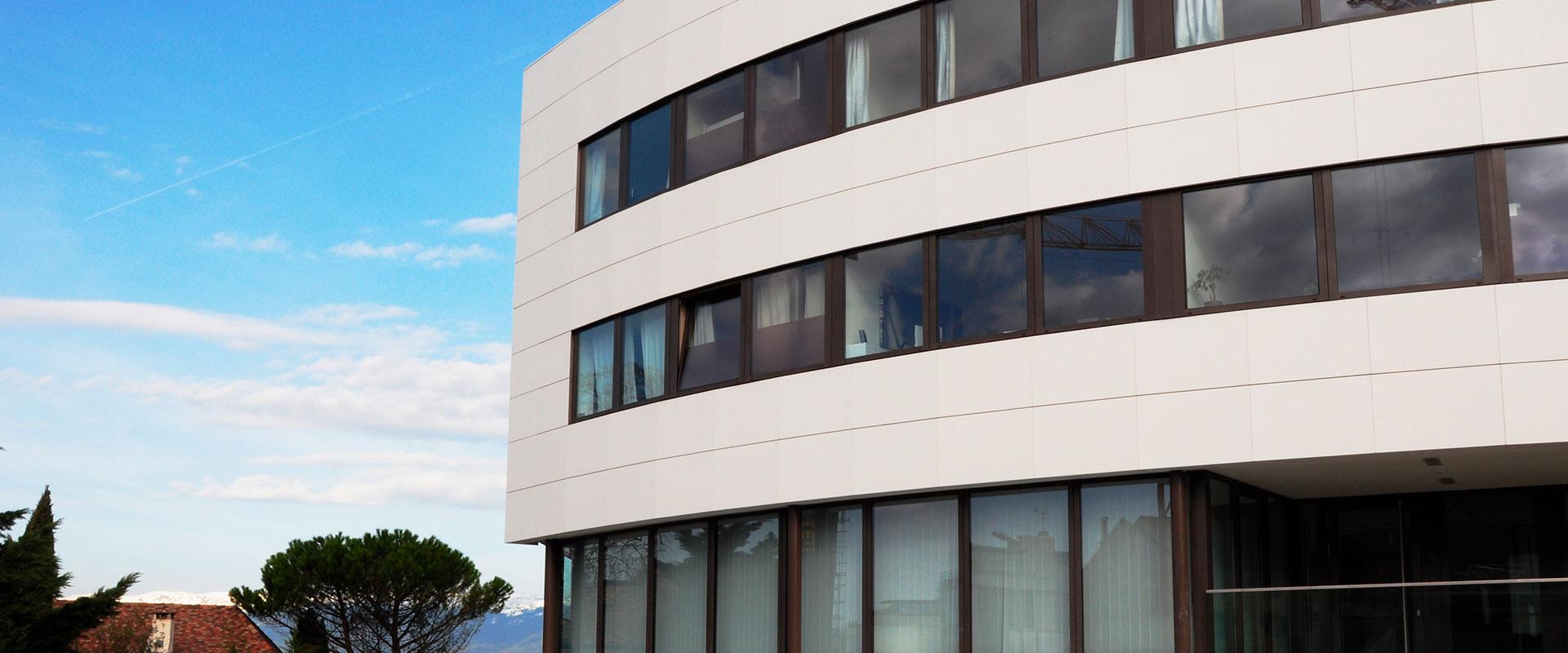 AGGLOTECH-progetto-centro-direzionale-svizzera-slider-2