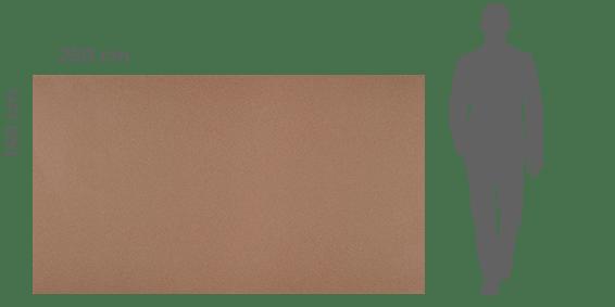 SB 155 TERRACOTTA