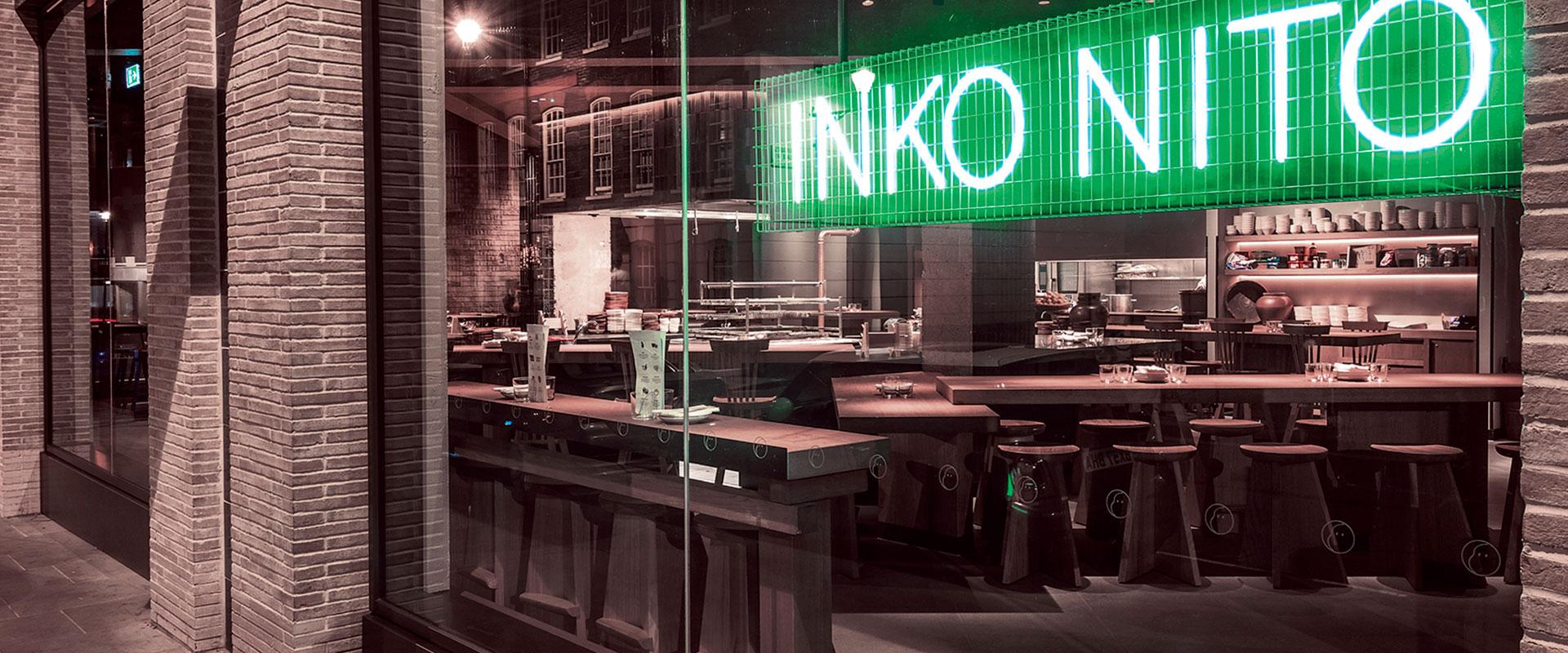 AGGLOTECH-progetto-inko-nito-slider-1