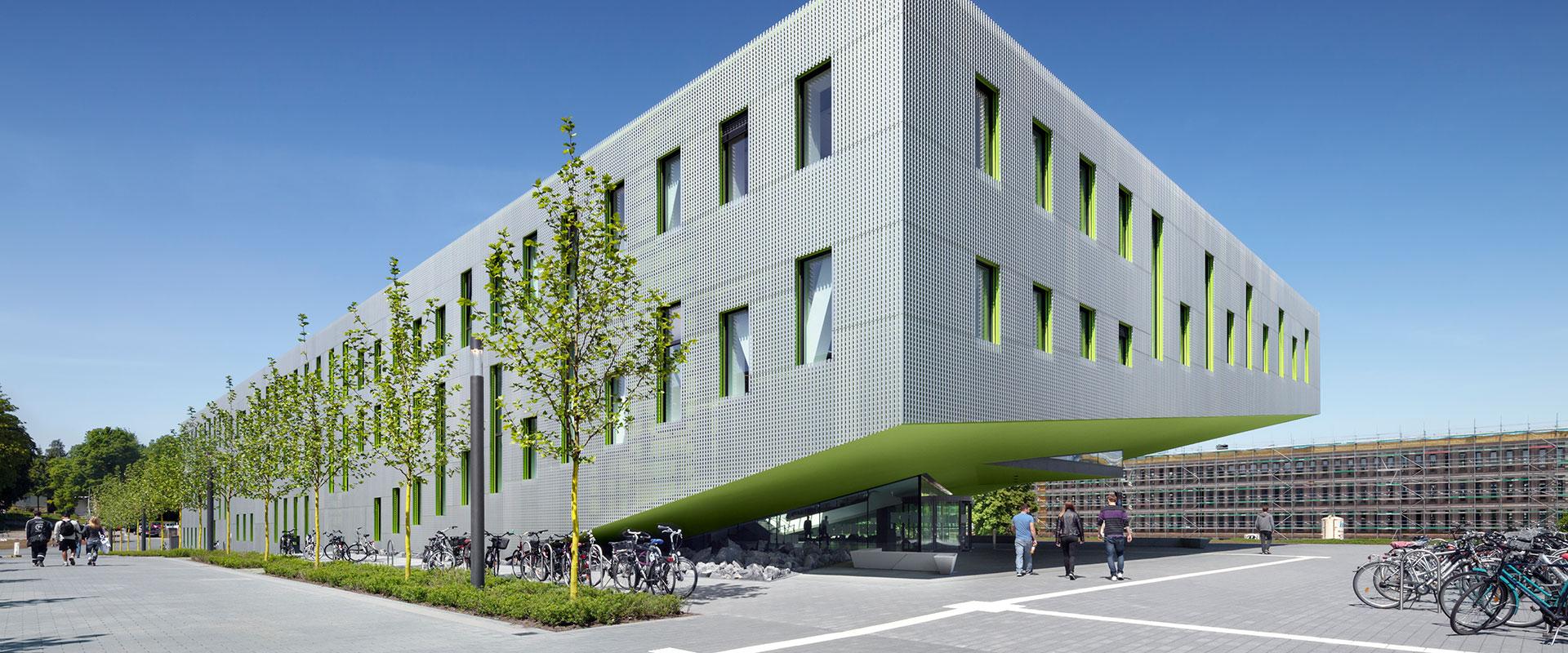 AGGLOTECH-progetto-hochschule-slider-8