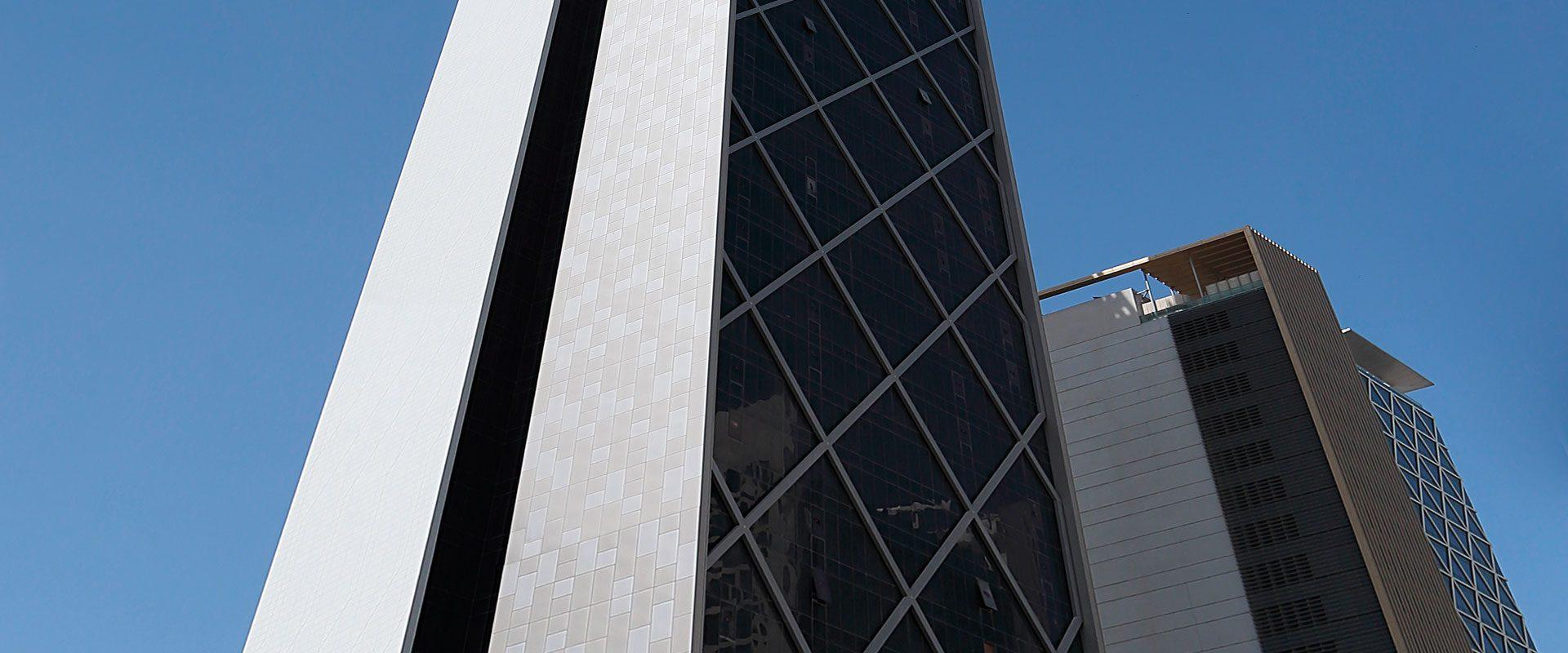 AGGLOTECH-progetto-Sendian-Tower-slider-4