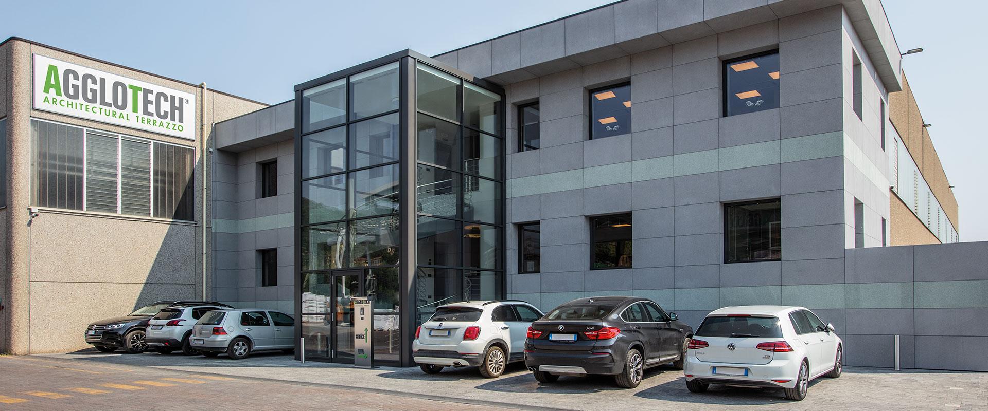 agglotech-offices-verona-italy-custom-REG-3594-centri-direzionali-01