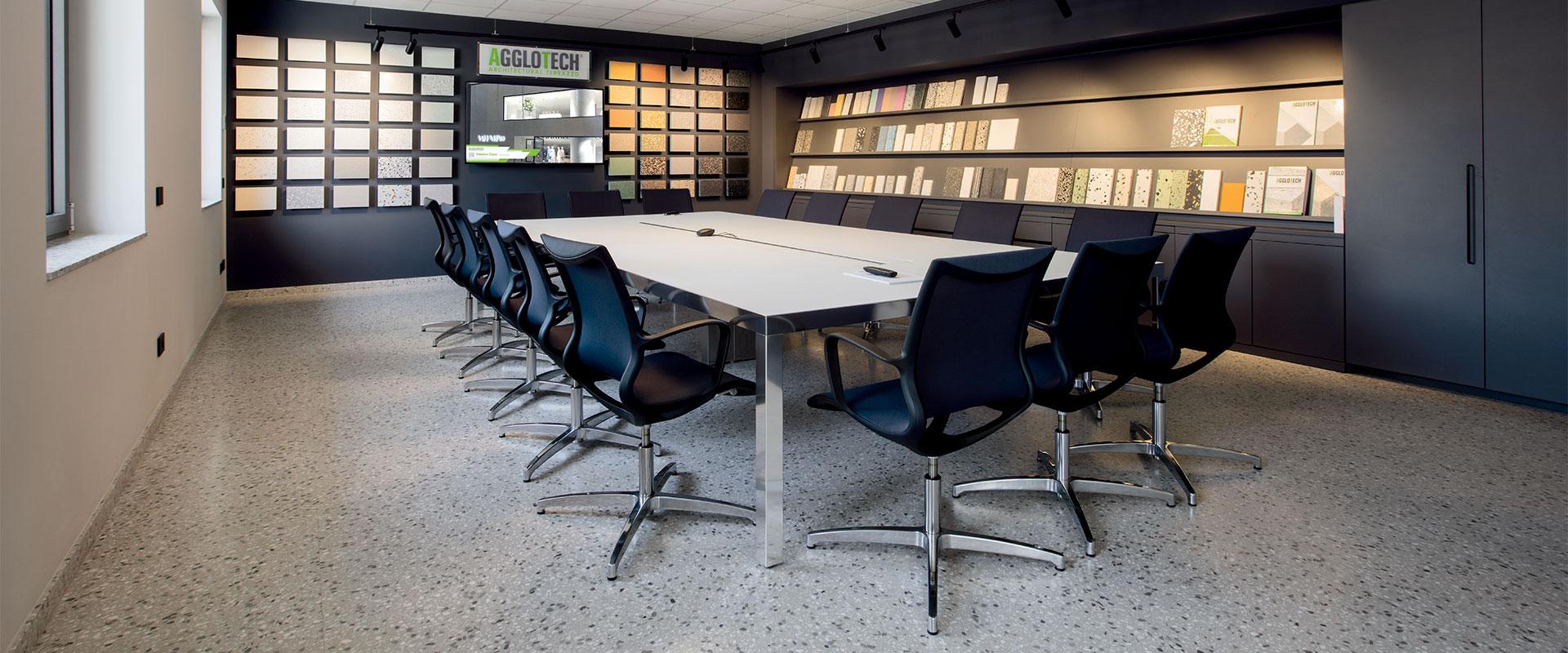 agglotech-offices---verona-italy---custom-REG-3594---centri-direzionali-03---OK