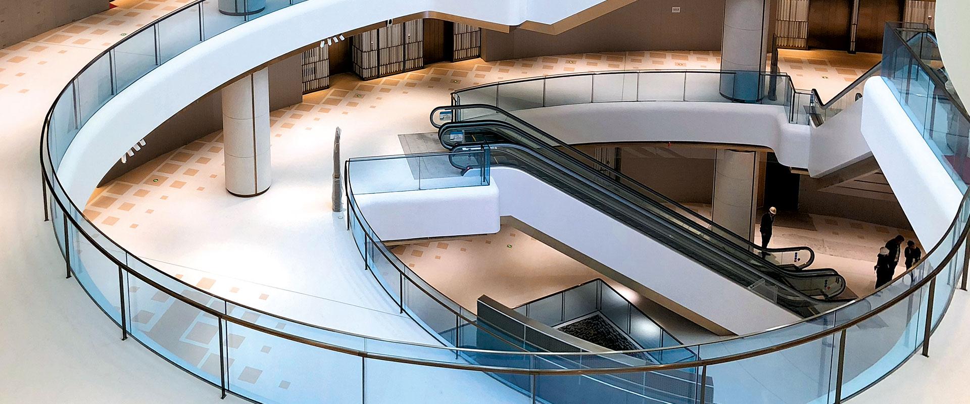 bfc-mall---shanghai-cina---SB-138-SB-137-SB-149-SB-139---retail-04---OK