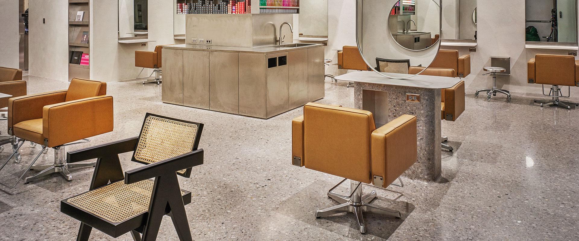 kerastrase-flux-salon---taipei-taiwan---SB-124---retail-01---OK